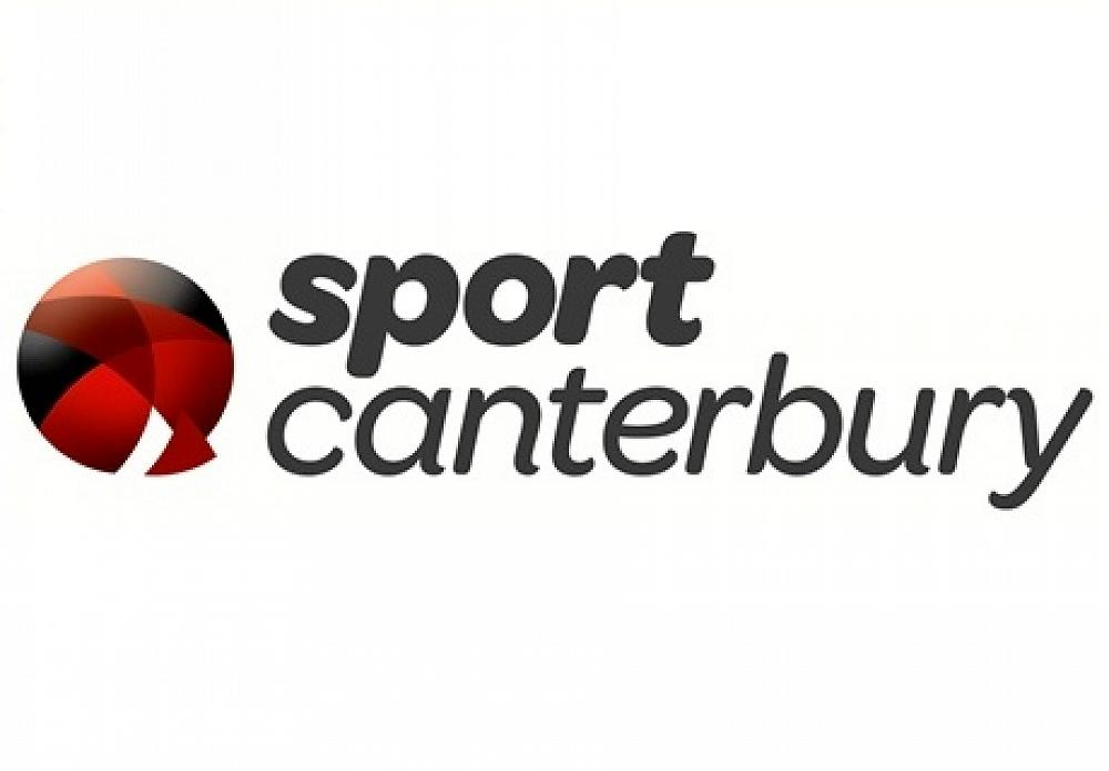 Sport Canterbury Active Kids Holiday Programmes - 2017 Newsletter 18