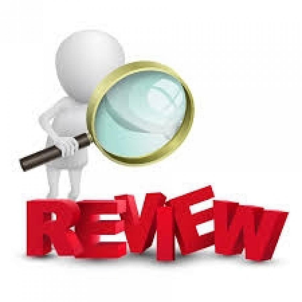 Image result for policy review