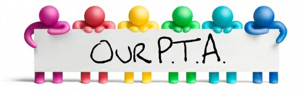 pta meeting change of time newsletter 22 february 2018