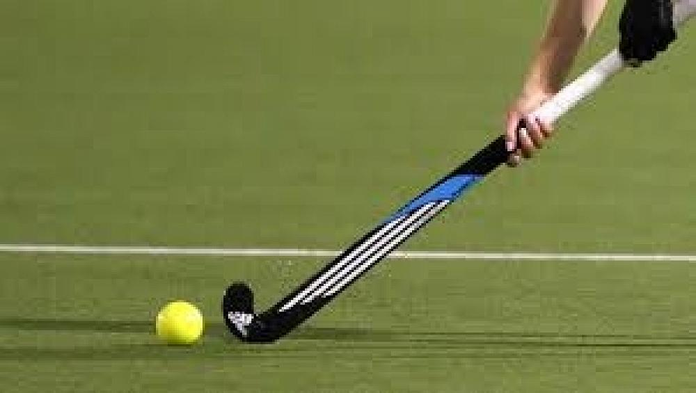 Hockey No Games This Weekend St Bede S College Newsletter 2