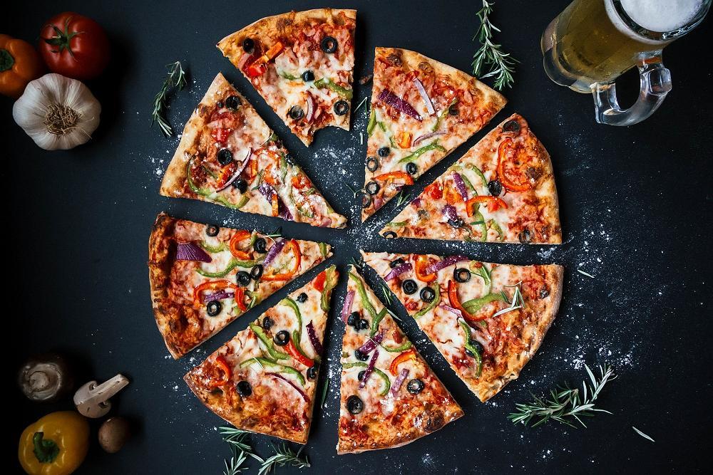 hells pizza order online