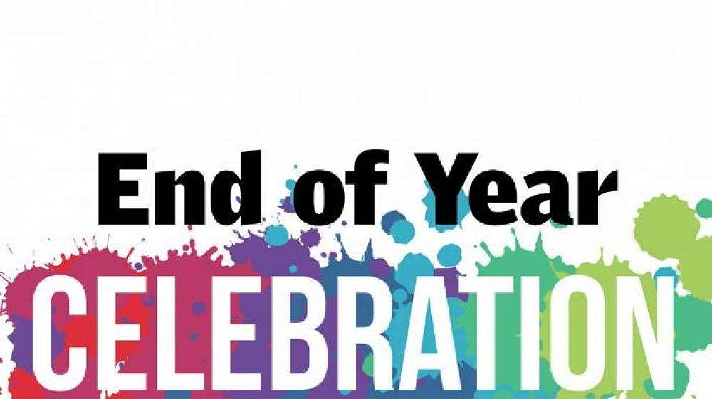 End of Year Celebrations at Southbridge School - Newsletter - 3 December  2020