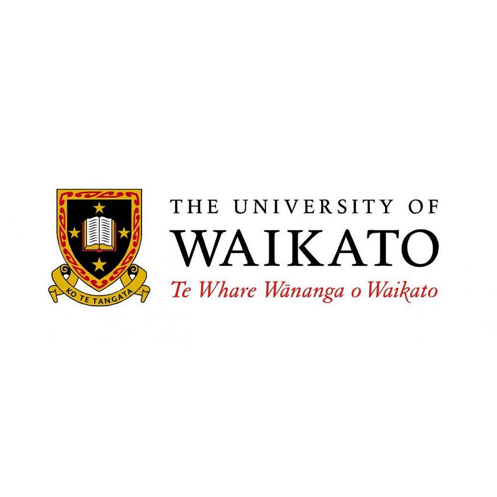 The University of Waikato Open Day