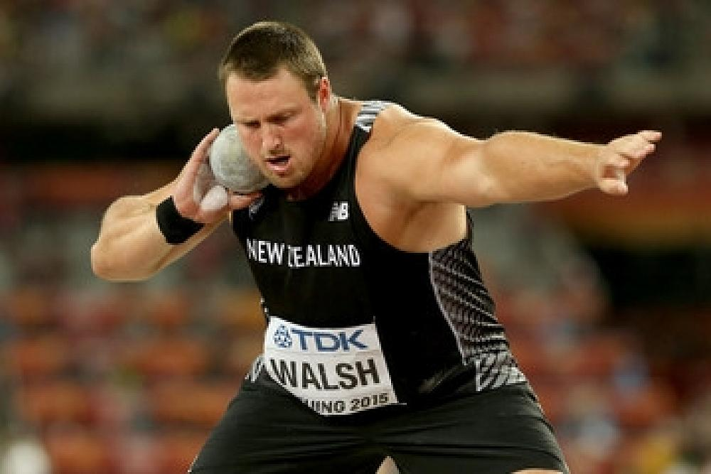 Image result for tomas walsh