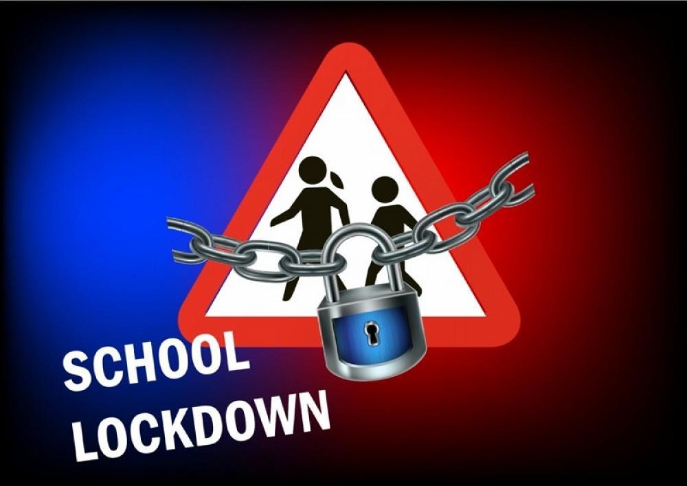 Lockdown Procedures for Parents - SMC Newsletter - 27 June 2019