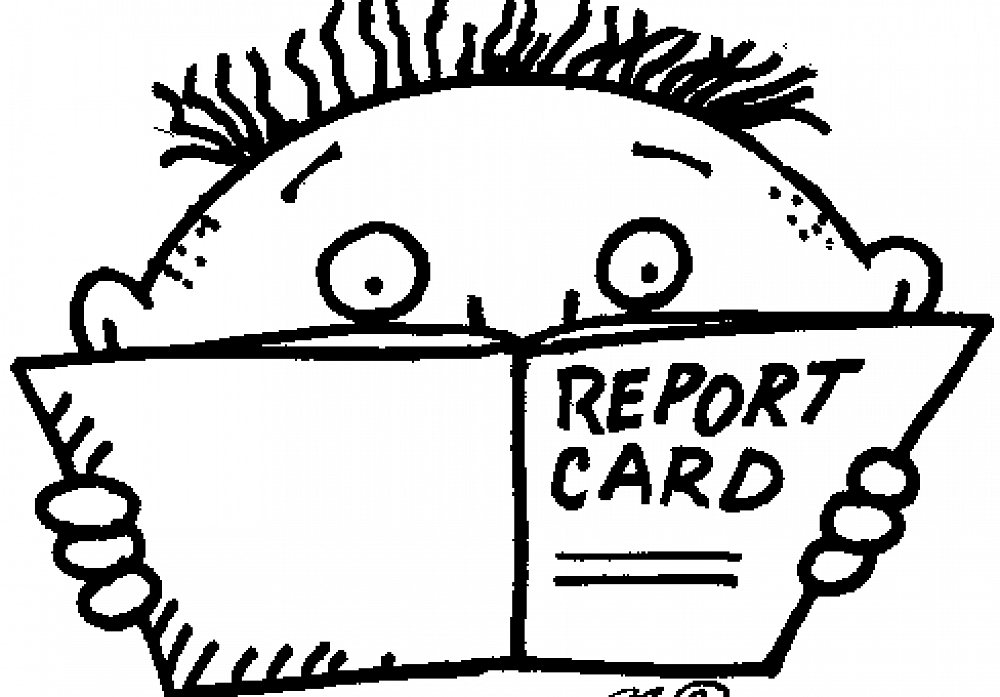 Image result for school reports
