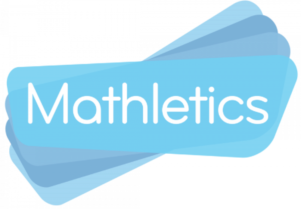 Congratulations to Our Top Mathletics Achievers for 2017 ...