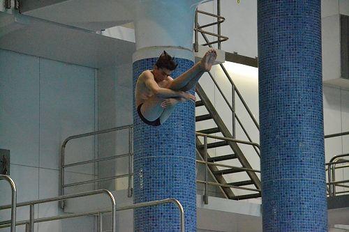 Rohan Leckie-Zaharic