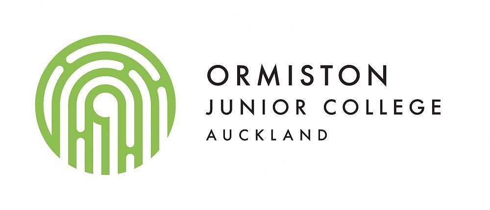 The Ojc Logo Story Homepage