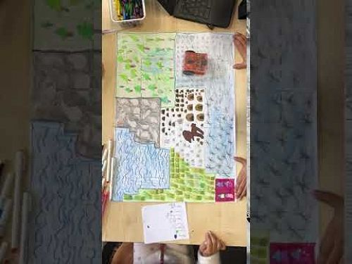 Video: IMG 4555