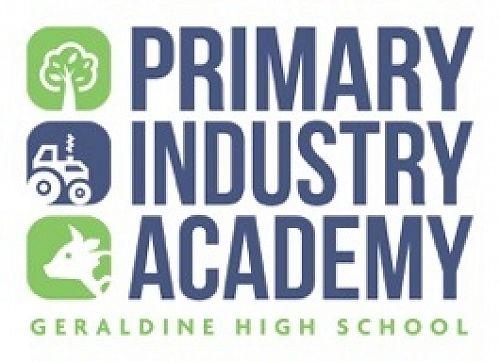 Primary Industry Academy