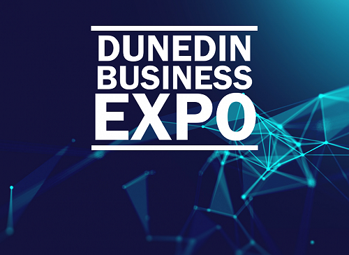 Dunedin Business Expo