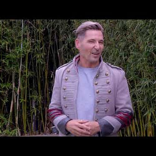 Video: Nathan Wallis - Play based learning