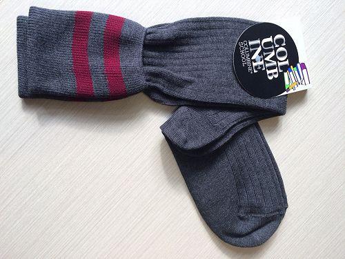 'Cool' Socks!