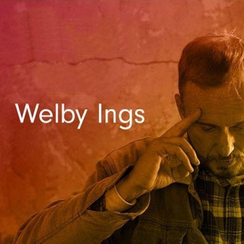 Welbby Ings