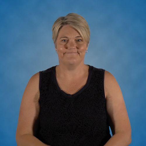 Video: Parent Trustee Elections