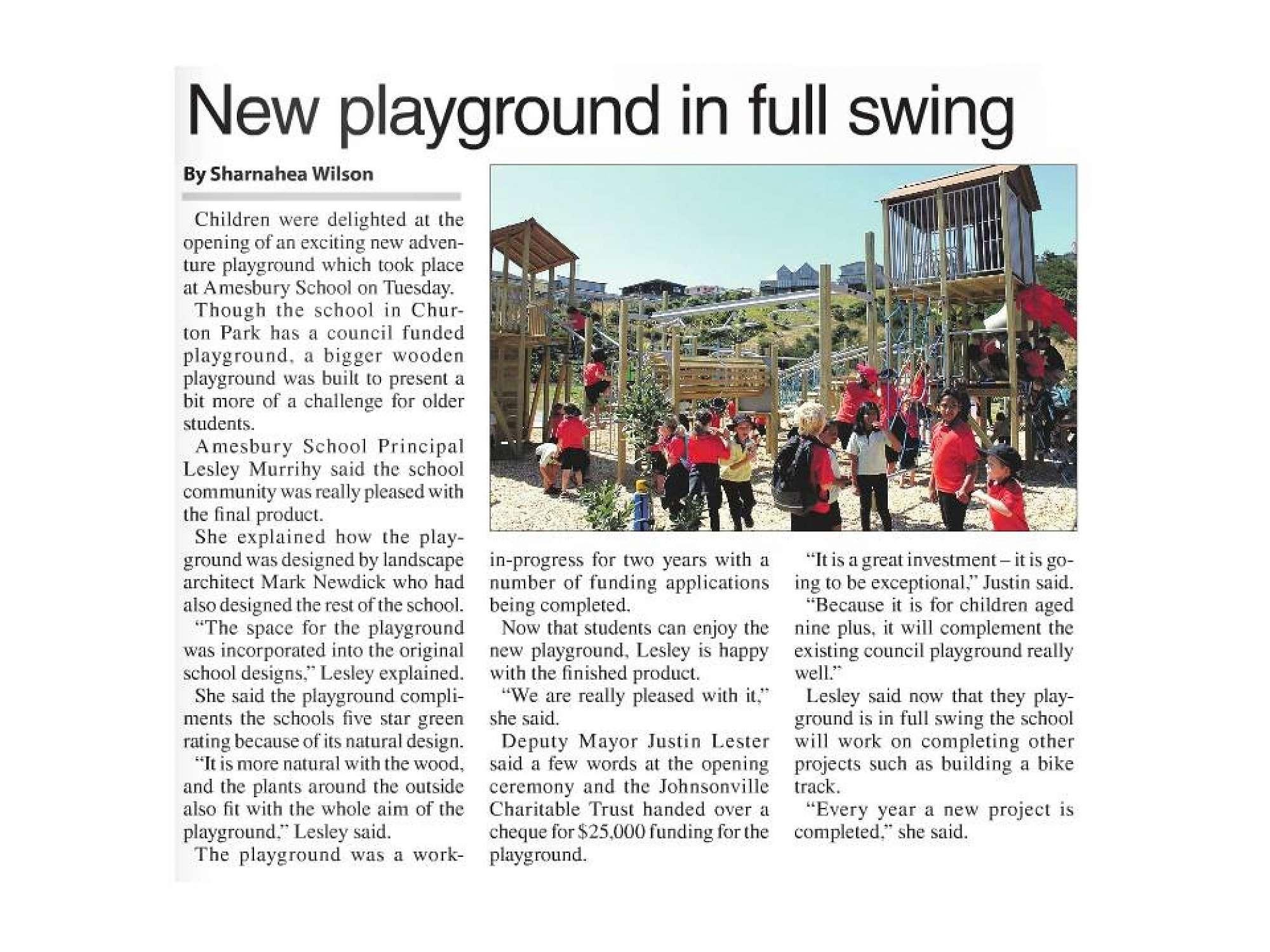 Independent Herald - Wednesday 10 Feb