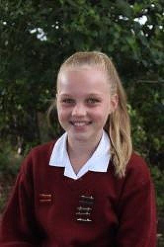 Meg Lancaster