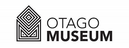 Otago Museum – 2021 logo