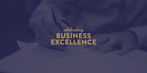 Westpac Otago Chamber of Commerce Business Awards