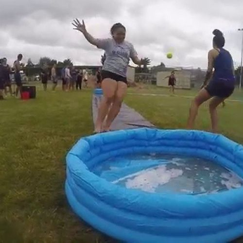 Video: Hei Taniwha End of Year Noho 2015