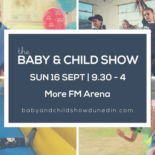 Baby and Child Show