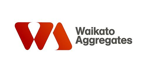 Waikato Aggregates