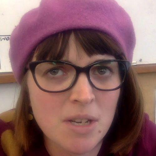 Video: Philippa Mallinson - problems of practice