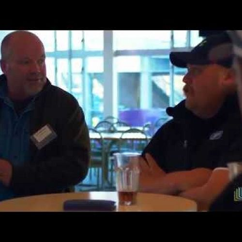 Video: Why you need to be at the CES School Property Conference.