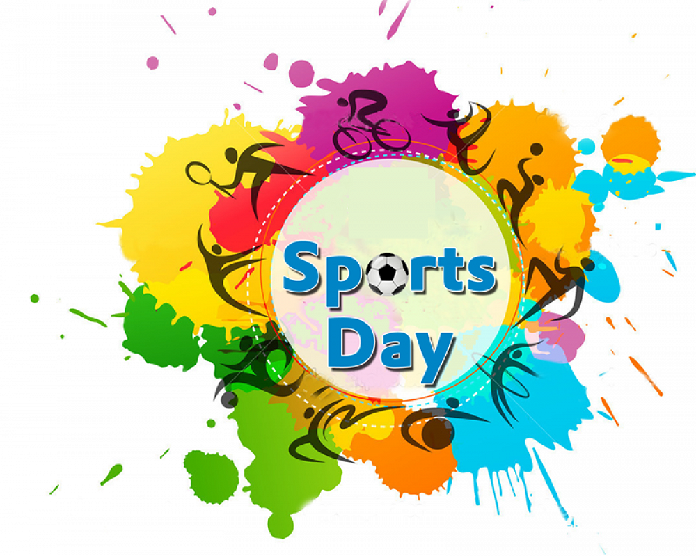 Halswell School Sports Day - Newsletter Week 3 Term 3, 2019