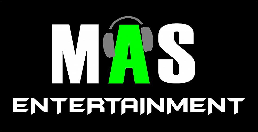 MAS Entertainment