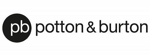 Potton & Burton