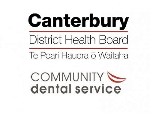 Dental Care over the School Holidays - Newsletter 20 - 30th