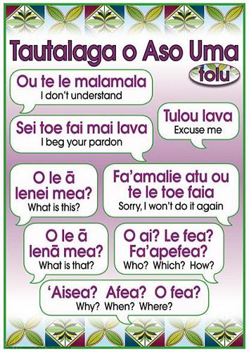 Samoan language week 27 may to 2 june 2018 pnui newsletter samoan language week 2018 m4hsunfo