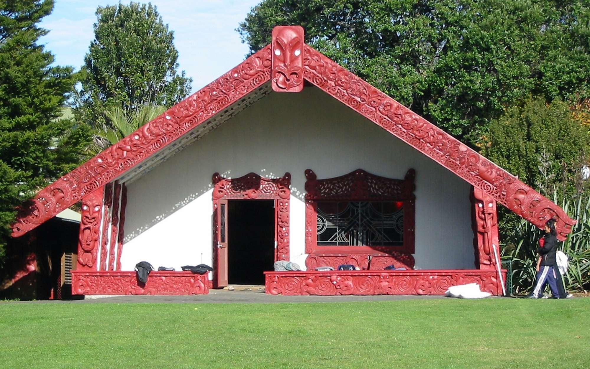 Image courtesy of University of Auckland via Wikimedia Commons