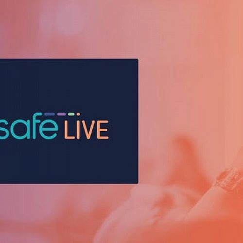 Netsafe Live