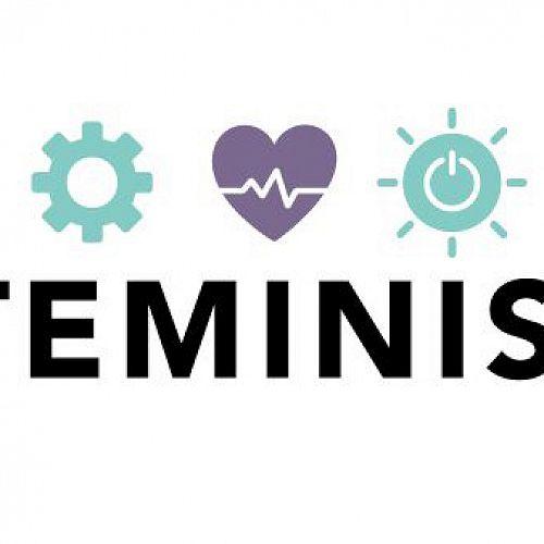 STEMinism