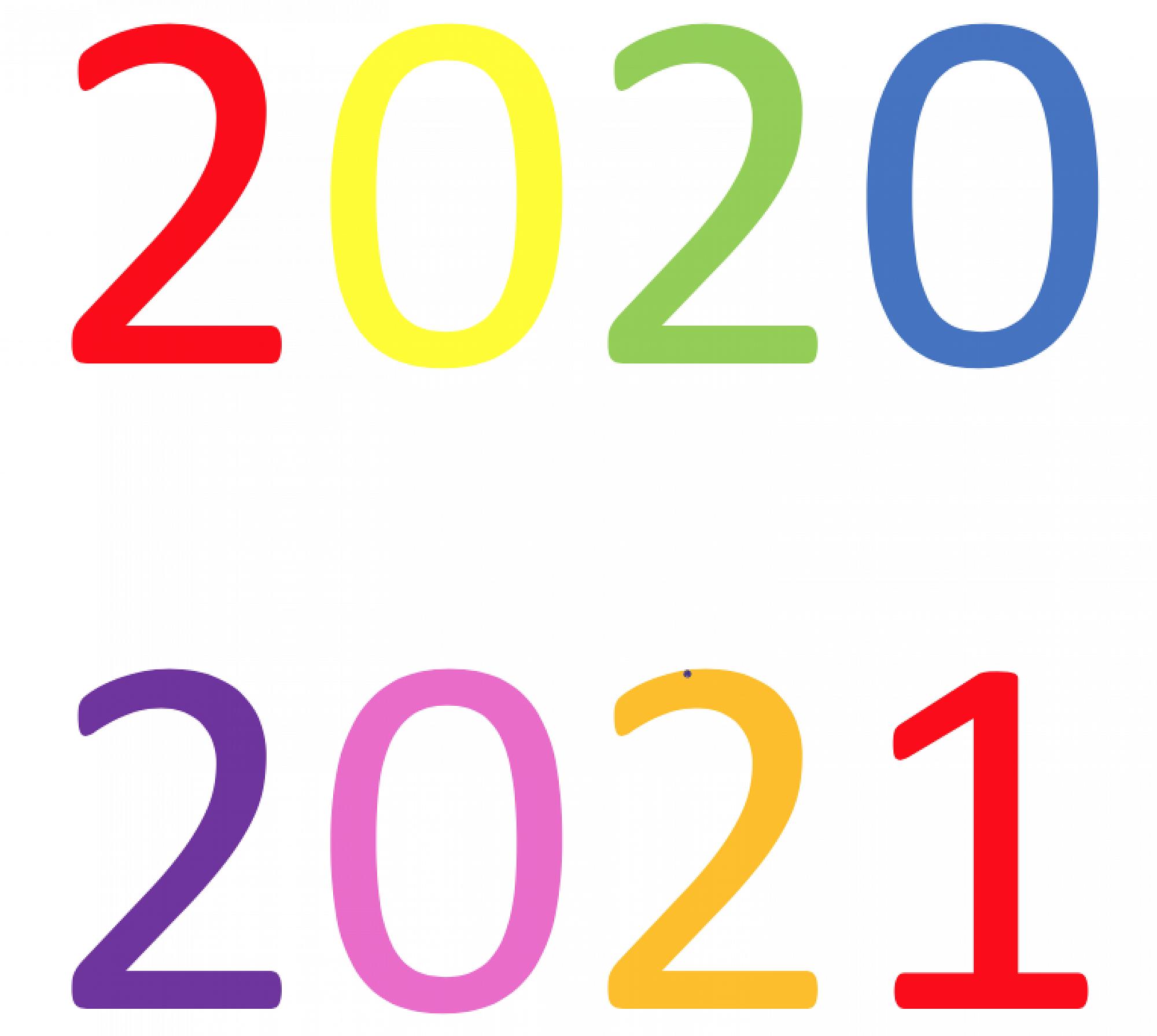 2020 2021 term dates website 2020 2021 term dates website
