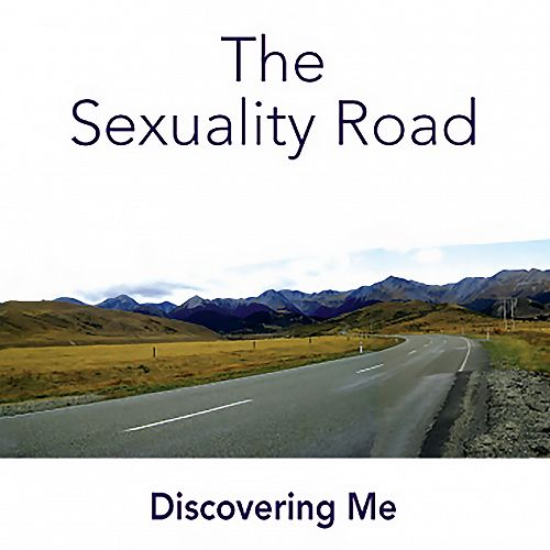 The Sexuality Road