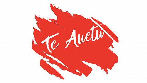 Te Auetu House - Red