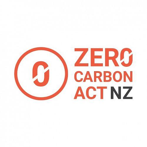 Zero Carbon Bill