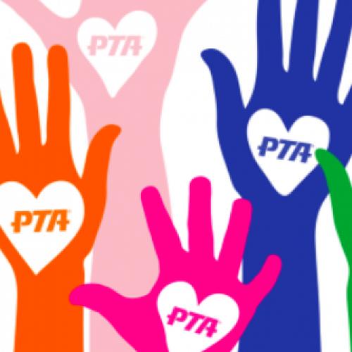 PTA Members Wanted