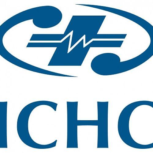 Interchurch Hospital Chaplaincy