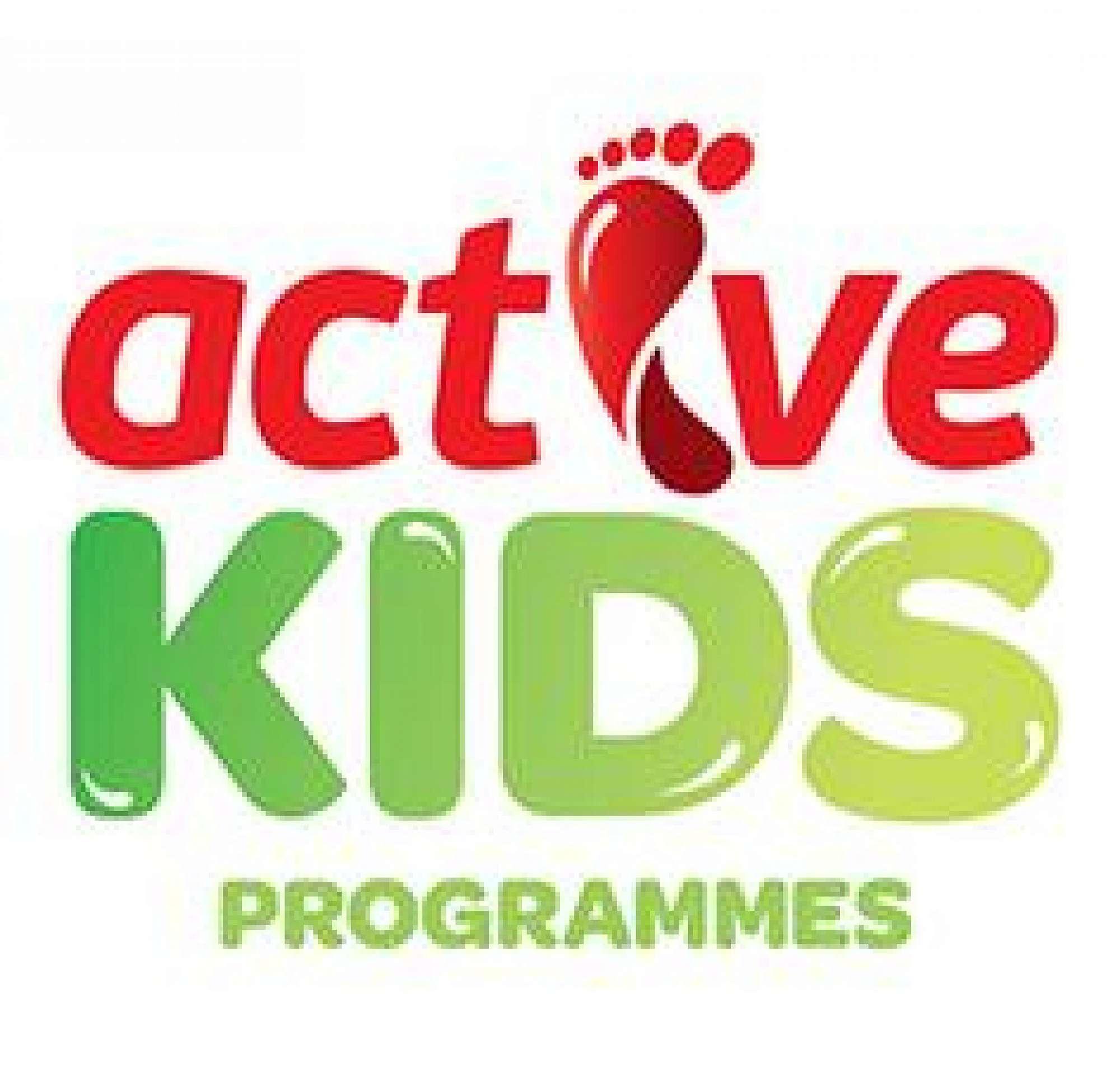 Sports Canterbury Holiday Programme
