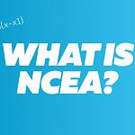 Understanding NCEA