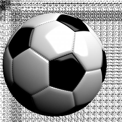 Children's Indoor Soccer Skills