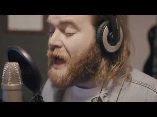 Love Someone - Lukas Graham (Assembly Required cov