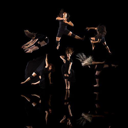 Hagley Dance Company 2018