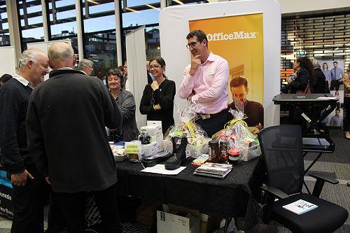 Dunedin Business Expo 2018