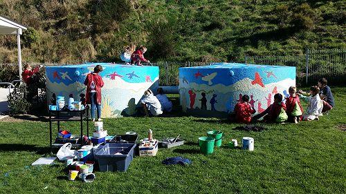 Water tank mural (1)